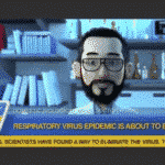 Did China Start U.S. Social Engineering On Pandemic In 2016?