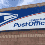 Is The U.S. Postal Service Preparing To Censor Our Mail?