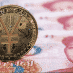 China's Digital Yuan Is Technocracy's Dream Currency