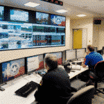 U.S. Post Office Surveillance Program Feeds Reports To DHS Fusion Centers