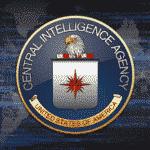 How The CIA Took Over U.S. Media