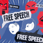 Free Speech Has Legal And Ethical Confines, Propaganda Does Not