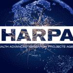 Trifecta: DARPA, IARPA And Now HARPA To Complete 'Digital Dictatorship'