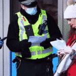 UK Vaccine Angst: Millions Secretly Surveilled After Taking Shot