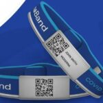 ImmunaBand Bracelet Is A Wearable Vaccine Passport