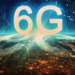 Real-Time: 6G Speeds Thirty Times Faster Than 5G