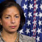 'Shadow President': Former Trilateral Commission Member Susan Rice
