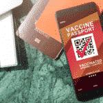 Technocrat Vaccine Passports Will Inflict Economic, Social Carnage
