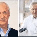 Virologists Say COVID Is Man-Made: 'No Credible Natural Ancestor'