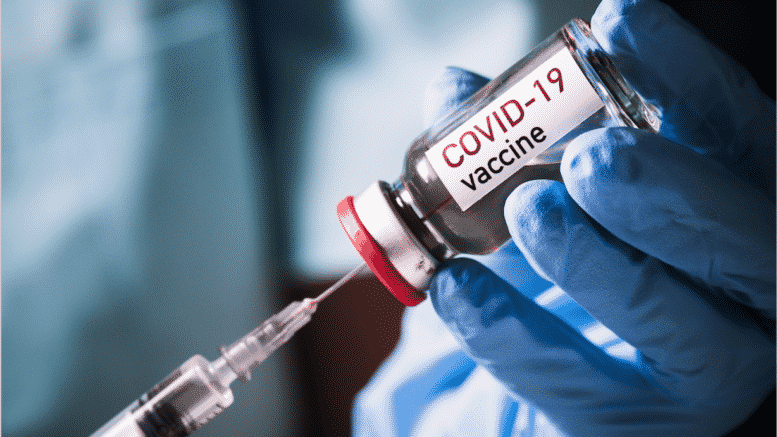 informed consent before injections