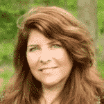Twitter's Purge Of Dr. Naomi Wolf Proves Bans Are Over Issues, Not Political Philosophy