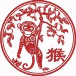 China-Led Research Team In La Jolla, CA Creates Man-Monkey Hybrid