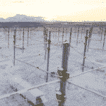 HAARP Upgrade: National Science Foundation Funds Observatory At HAARP Facility To Study Upper Atmosphere
