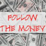 Technocracy: Follow The Money, Follow The Power