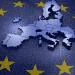 EU's Digital Wallet: The Rise Of Universal ID