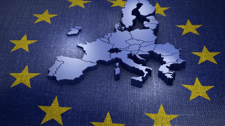 Die digitale Brieftasche der EU: Der Aufstieg der Universal-ID