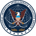 Government Data Will Pour Into Private AI Research At Scale