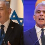 Israel's New Post-Zionist Leadership Is Embracing Technocracy
