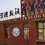 China To Build 25 More Level 4 Virology Labs Around World