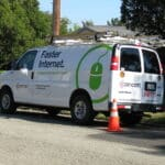 Comcast Joins Ranks Of 'Big Brother', Suspends User's Internet Service Over Downloaded Content