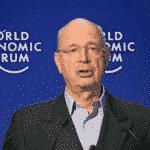 Technocracy Rising: World Economic Forum Announces 'Global Coalition For Digital Safety'