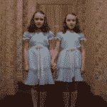 The Evil Twins Of Transhumanism And Technocracy