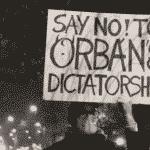 Technocracy's Authoritarianism Advances As World Battles Pandemic