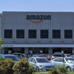 Amazon's Predatory Business Model Causes Delivery Revolt
