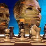 The Fatal Conceit Of Technocracy That Afflicts Most Policymaking