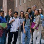 Major Johns Hopkins Study Concludes Zero COVID Deaths Among Healthy Kids
