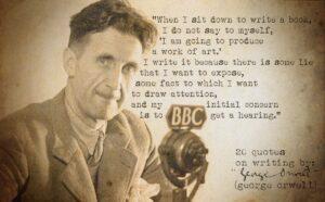 George_Orwell_quote.jpg