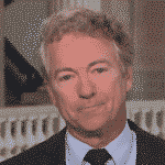 Sen. Rand Paul: 'Resist. They Can't Arrest Us All'