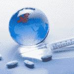 Soaring: European Union Reports 1.9 Million Vaccine Injuries, 20,595 Deaths