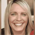 Coroner Certifies: BBC Personality Died From AstraZeneca Vaccine