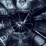 The Balkanization Of The Global Internet Is Inevitable