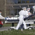 Flashback 2009: When WHO Was Pressured To Redefine 'Pandemic'