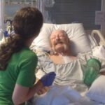 Heartless In Seattle: Patient Dropped From Heart Transplant List Over Refusal To Take Vaccine