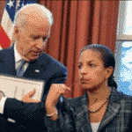 Legal Melee : Over Half Of States Vow To Fight Biden's Vaccine Mandates