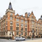 London School Of Economics (LSE) Launches Course On 'Technocracy 1914-1945'