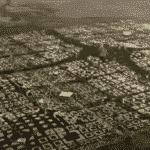 Telosa: A Technocratic City In The Making