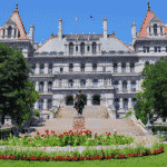 NY State Crushes Healthcare Workers For Defying Vaccine Mandate
