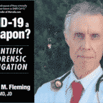 Is COVID-19 A Bioweapon? A Scientific And Forensic Investigation