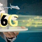 Samsung Says 6G Will Bring 'Digital Twins'