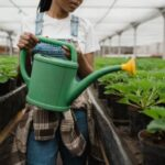 Scientists: Edible Plants Being Altered To Carry mRNA Vaccine Payload