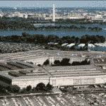 Pentagon Hit With Massive Class-Action Lawsuit Over Vaccine Mandates