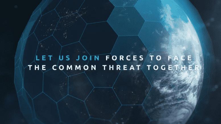 Cyber-Polygon? Facebook-Ausfall kann Angriffe ähnlich Pearl Harbor vorhersehen